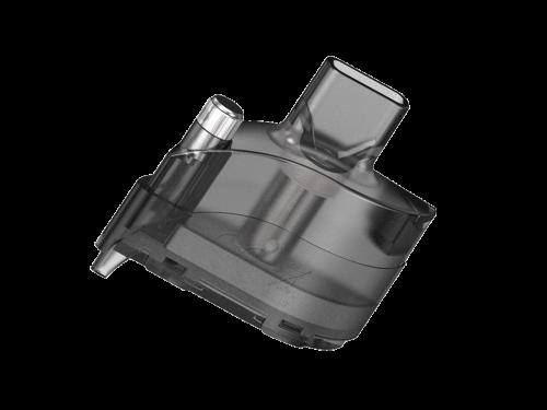 ZQ GO E-Zigaretten Bundle Set