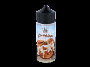 510CloudPark - Aroma CinnamonBakery 17ml