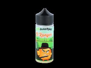 510CloudPark - Aroma O-Ranger 20ml
