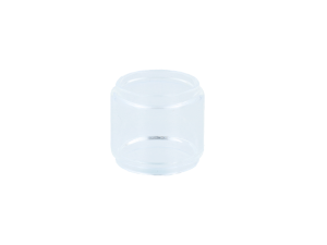 Advken Dark Mesh Bubble Ersatzglas