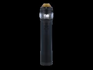 Advken Owl E-Zigaretten Set