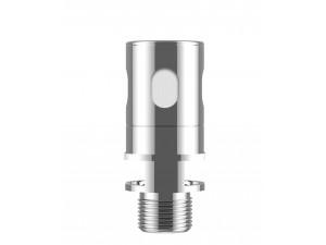 Innokin Zenith 1,2 Ohm Head (5 Stück pro Packung)