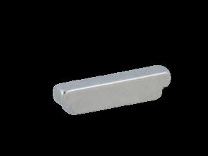 AsMODus Minikin V2 Ersatzmagnet