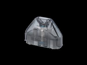 Aspire AVP Pod mit 0,6 Ohm Mesh Head (2 Stück pro Packung)