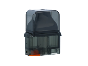 Aspire Breeze 2 Cartridge mit 0,6 Ohm Head