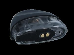 Aspire Cobble AIO Pod mit 1,4 Ohm (3 Stück pro Packung)