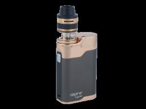 Aspire Cygnet Revvo E-Zigaretten Set