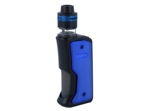 Aspire Feedlink mit Revvo Boost E-Zigaretten Set