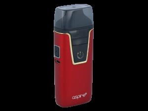 Aspire Nautilus AIO E-Zigaretten Set