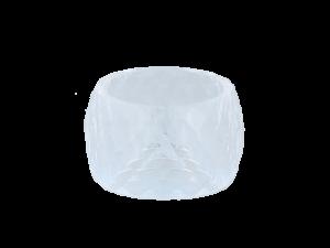 Aspire Odan Tank Diamant Glastank