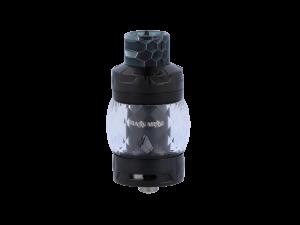 Aspire Odan Mini Clearomizer Set