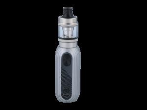 Aspire Reax Mini E-Zigaretten Set