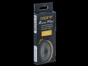 Aspire Revvo Mini ARC Heads 0,25 Ohm (3 Stück pro Packung)