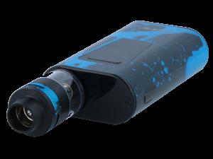 Aspire Typhon Revvo E-Zigaretten Set