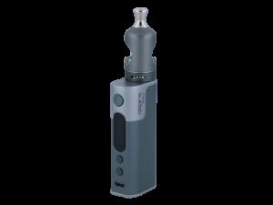 Aspire Zelos E-Zigaretten Set