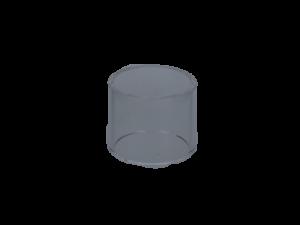 Aspire Nautilus GT Glastank