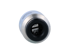 Augvape Occula RDA Clearomizer Set