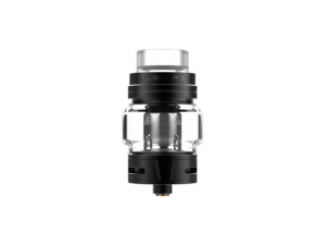 Augvape Skynet Sub-Ohm Clearomizer Set