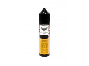 5 Stars Peine - Aroma Tea Edition Black Ceylon Vanilla Twist 9ml