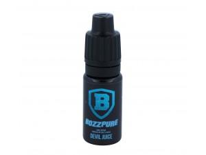 Bozz Liquids - Aroma Devil Juice 10ml