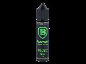 Bozz Liquids - Aroma Prospect 15ml