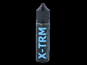 Brateflavour - X-TRM - Cactus kisses Berry 0mg/ml 50ml