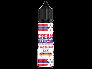 Cream Team - Aroma Neapolitan 18ml