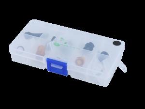 Cthulhu Furai 510 Drip Tip Set (10 Stück pro Packung)