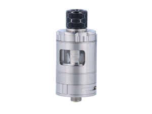 Desire Design Squonky Bottom-Feed Subohm Mesh Clearomizer Set
