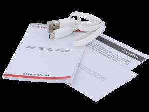 Digiflavor Helix 80 Watt