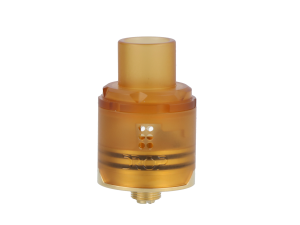 Digiflavor Drop Solo RDA Clearomizer Set