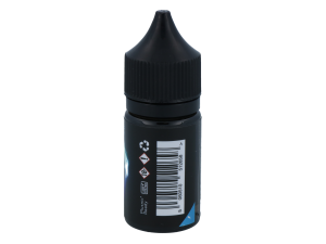 Disco Juice - Grape Crasher 0mg/ml