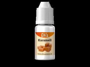 Elli´s Aromen - Aroma Karamell 10ml
