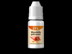 Elli´s Aromen - Aroma Gebrannte Mandel 10ml