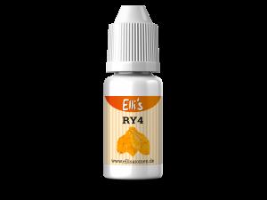 Elli´s Aromen - Aroma RY4 10ml