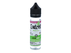 Endzeit - Melonade plus X - 40ml - 0mg