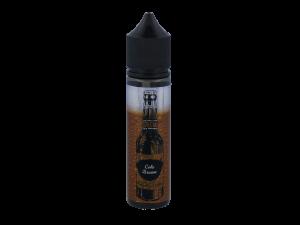 Flavour Trade - Aroma Colabrause 20ml