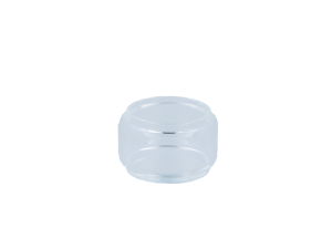 FreeMax Fireluke 2 Bubble Glastank