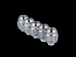 FreeMax TX1 Mesh 0,15 Ohm Heads (5 Stück pro Packung)
