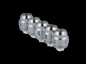 FreeMax TX1 SS316L Mesh 0,12 Ohm Heads (5 Stück pro Packung)