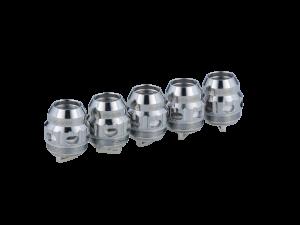 FreeMax TX3 Mesh 0,15 Ohm Heads (5 Stück pro Packung)