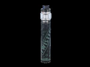 FreeMax Twister mit Fireluke 2 E-Zigaretten Set