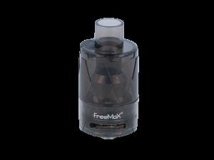 FreeMax Gemm G2 Mesh 0,2 Ohm Clearomizer Set (2 Stück pro Packung)