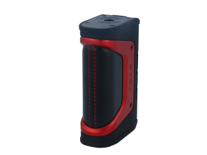 GeekVape Aegis Legend 200 Watt