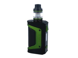 GeekVape Aegis Legend E-Zigaretten Set