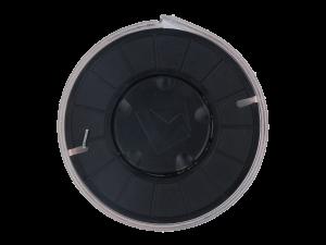 Geekvape N80 Clapton Wickeldraht 3m 24GA+36GA