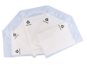 Coton Koh Gen Do de GeekVape (5 pièces par paquet)