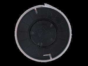 Geekvape N80 Fused Clapton Wickeldraht 3m