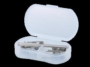 GeekVape Ni80 Alpha Braid Coil 2 in 1 Set