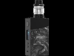 GeekVape Nova E-Zigaretten Set